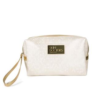 Skin Doctors Honeycomb Bag (Free Gift)
