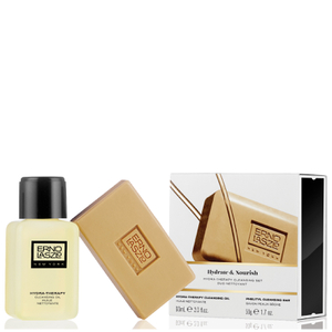 Erno Laszlo Hydra-Therapy Bespoke Cleansing Set