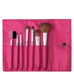 FOREO Brush Set - Magenta (Worth £30) (Free Gift)