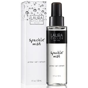 Laura Geller Spackle Multi Tasking Primer & Setting Mist