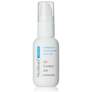 NeoStrata Refine Oil Control Gel 30ml