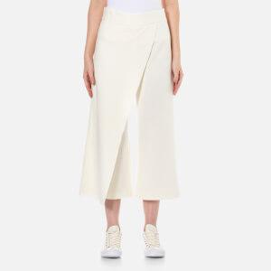 Polo Ralph Lauren Women's Overlay Pants - Sandtrap