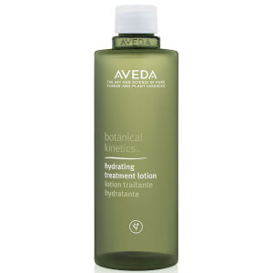 Aveda Lotion traitante hydratante Botanical Kinetics, 150 ml