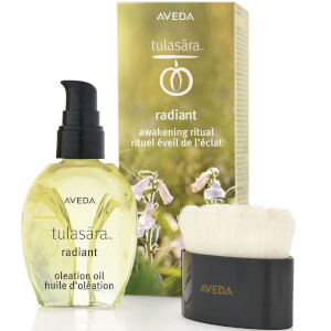 Aveda Tulasāra? Morning Awakening Ritual Kit