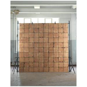 NLXL Scrapwood Wallpaper 2 by Piet Hein Eek - PHE-09