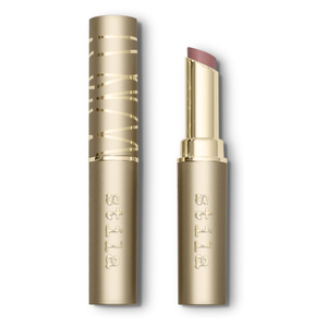 Stila Stay All Day® Matt'ificent Lipstick 1ml (Various Shades)