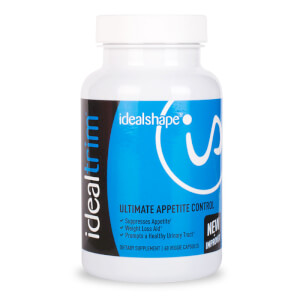 IdealTrim - 30 Servings