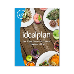 IdealPlan (eBook)