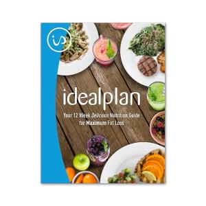 IdealPlan (eBook)