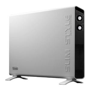 De'Longhi Slim Style HCX 3124FS Heater