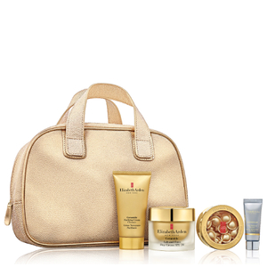 Elizabeth Arden Ceramide Lift & Firm Moisture Set (Worth £89)