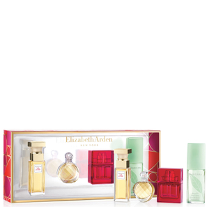 Arden Corporate Holiday Mini Coffret