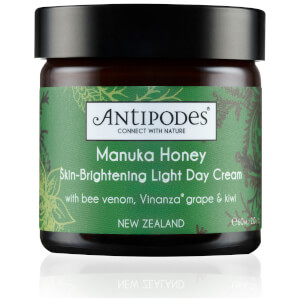 Antipodes Manuka Honey Day Cream 60ml