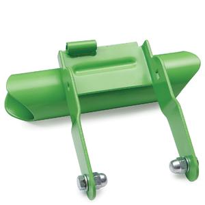 Kurt Kinetic Small Wheel Adapter - MK II
