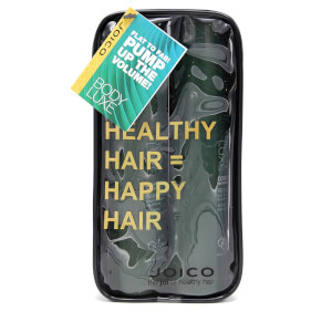Joico Body Luxe Shampoo and Conditioner Gift Pack (Worth £27.90)