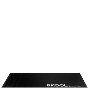 Bkool Training Mat