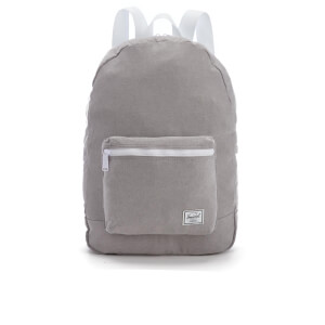 Herschel Supply Co. Daypack Backpack - Grey