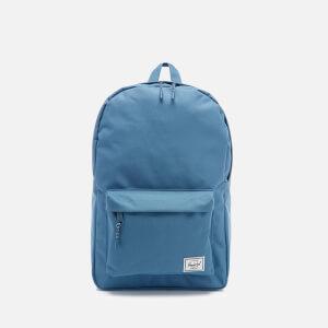 Herschel Supply Co. Classic Mid Volume Backpack - Stellar
