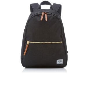 Herschel Supply Co. Women's Town Backpack - Black