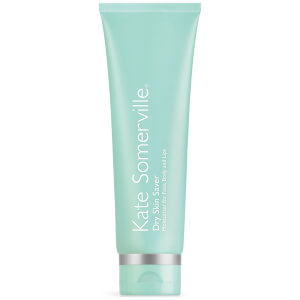 Kate Somerville Dry Skin Saver 4 Oz