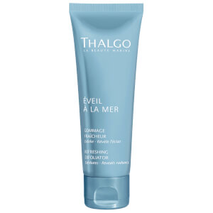 Thalgo Refreshing Exfoliator 50ml
