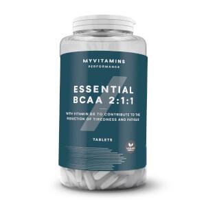 BCAA aminoacidi