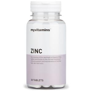 Zinc: Image 1