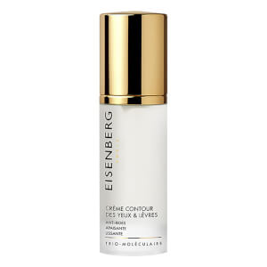EISENBERG Eye and Lip Contour Cream 30ml