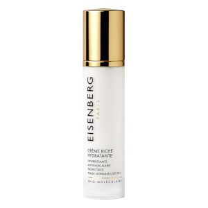 EISENBERG Moisturising Rich Cream 50ml