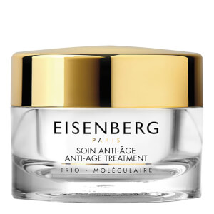 EISENBERG Anti-Age Treatment 50ml