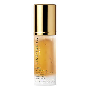 EISENBERG Youth Elixir Illuminating Lifting Gel 30ml