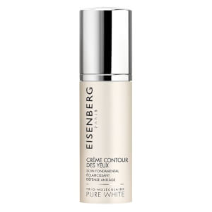 EISENBERG Pure White Eye Contour Cream 30ml