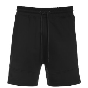 Short Core Will Jack & Jones -Noir