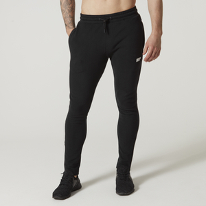Myprotein Slim Fit Jogginghose