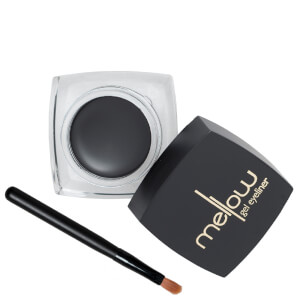 Mellow Cosmetics Gel Eyeliner - Black