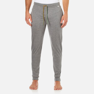 Paul Smith Men's Jersey Pants - Grey