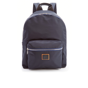 Paul Smith Men's PS Nylon Rucksack - Navy