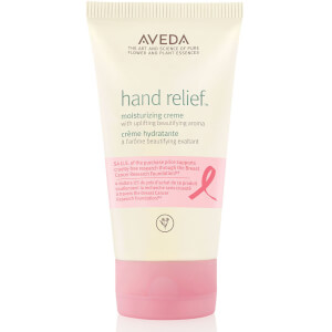 Aveda BCA Hand Relief Moisturizing Creme with Beautifying Aroma
