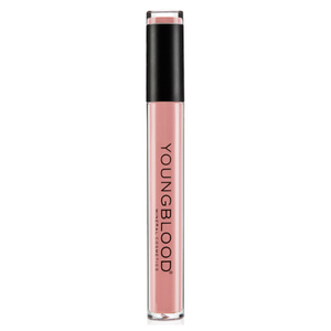 Youngblood Lip Gloss - Innocence