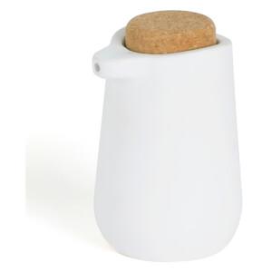 Umbra Kera Soap Pump - Cork