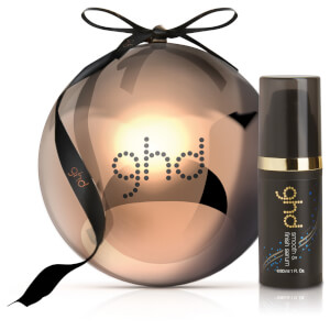ghd Smooth and Finish Bauble