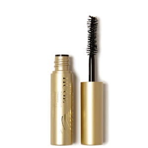 Stila Deluxe Size HUGE™ Extreme Lash Mascara 6ml Free Gift