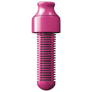 bobble Replacement Filter Pack - Magenta