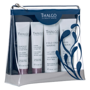 Thalgo Collagen Travel Kit