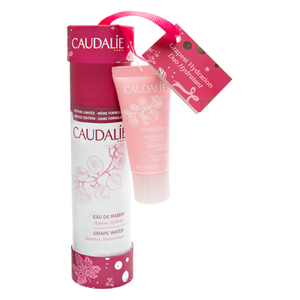 Caudalie Grapest Hydrating Moisturiser (Worth £23)