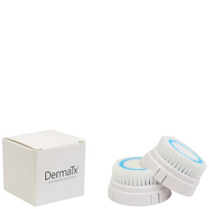 DermaTx Replacement Heads - Sett 3