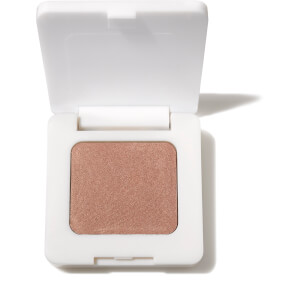 RMS Beauty Swift Eyeshadow (Ulike fargetoner)