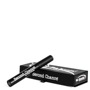The BrowGal Second Chance Eyebrow Enhancement Serum 4ml