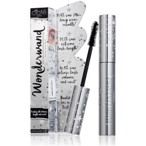 Ciate Wonderwand Mascara - Black