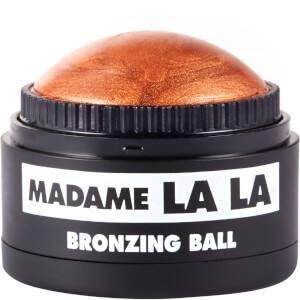 Madame La La Bronzing Ball (5g)